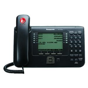 teknisi pabx panasonic, jasa setting pabx panasonic, jasa service pabx panasonic