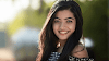 Rashmika Mandanna Whatsapp Group Link