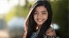 Rashmika Mandanna Whatsapp Group Link