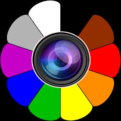 برنامج للكتابه على الصور بخطوط جميله افضل برنامج للكتابة على الصور