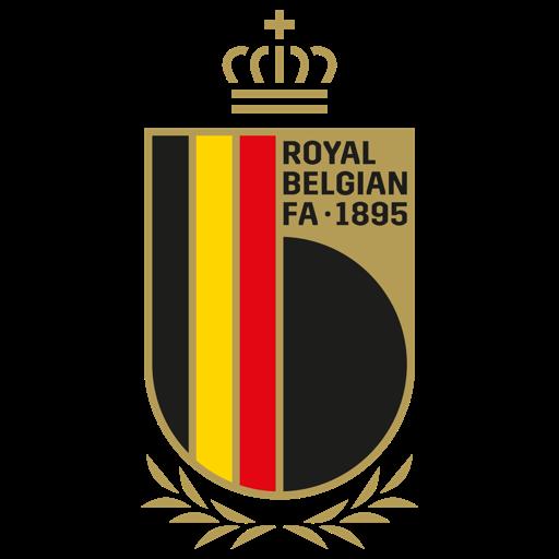 Kit Đội Tuyển ( ĐTQG ) BỈ 2020 DLS