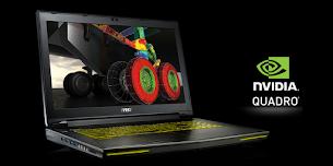 Harga dan Spesifikasi Laptop MSI WT72 6QM