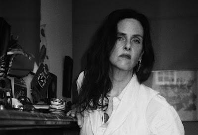 María McKee - La Vita Nuova (2020) 2