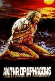 Antropophagus 1980 Watch Online