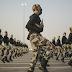 """Το """"αραβικό ΝΑΤΟ"""" σταδιακά παίρνει σχήμα; Τουρκικά Μέσα Ενημερώνουν τα Ηνωμένα Αραβικά Εμιράτα, τη Σαουδική Αραβία, για αποστολές στη Συρία"""