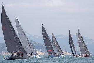 http://asianyachting.com/news/CCR19/China_Coast_Regatta_AY_Pre-Regatta_Report.htm