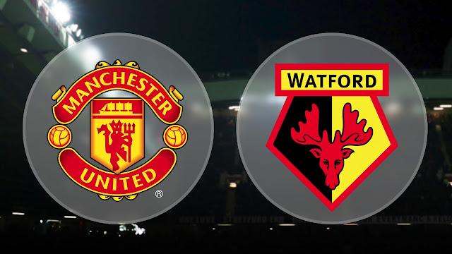 موعد مباراة مانشيستر يونايتد القادمة ضد واتفورد والقنوات الناقلة لحساب فعاليات الأسبوع السابع والعشرين من منافسات الدوري الإنجليزي الممتاز 2019-2020