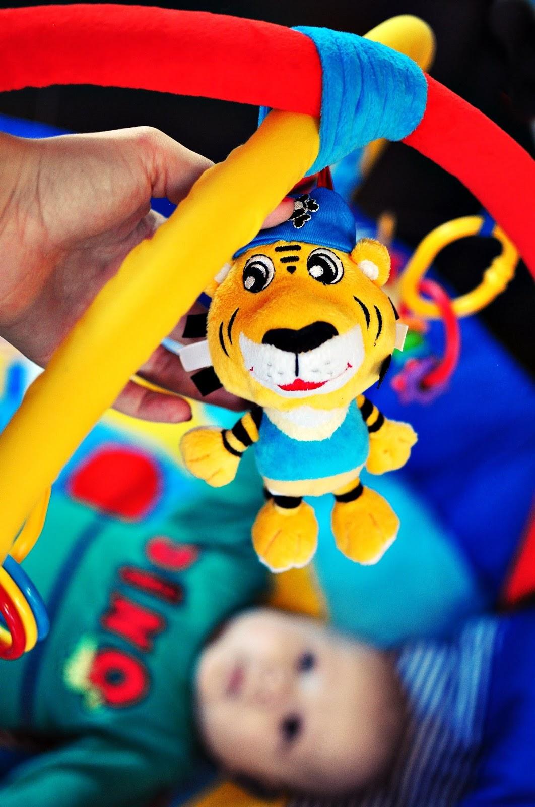 zabawki-dla-chłopca