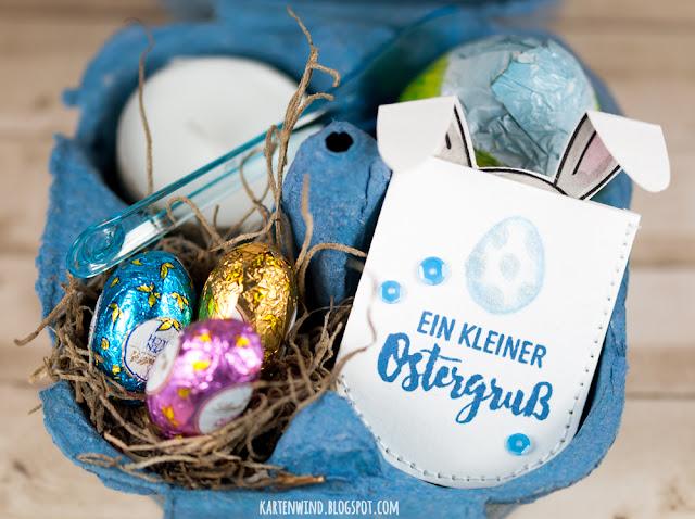 https://kartenwind.blogspot.com/2018/04/happy-insta-girls-oster-hop-side-step-card.html