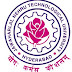 Eamcet Result 2016 of TS/Telangana from Schools9 Sakshi Manabadi Eenadu