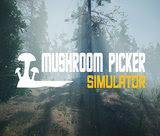 mushroom-picker-simulator
