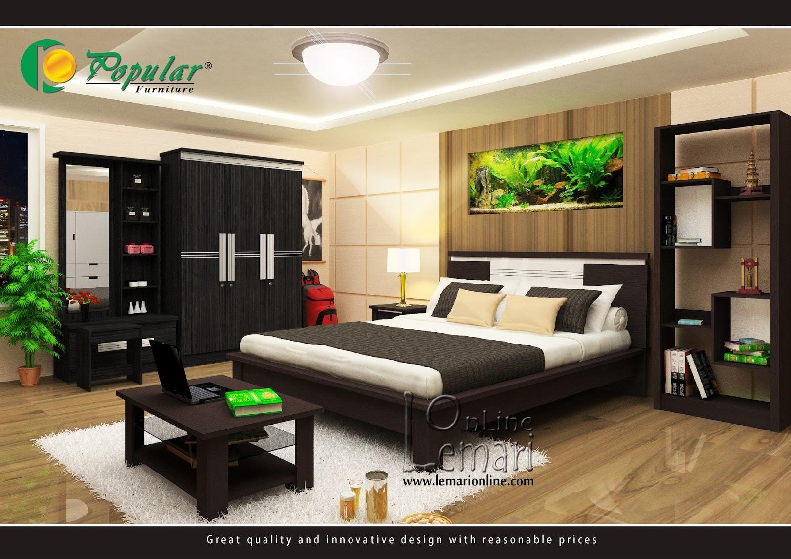 Kehangatan sudut ruangan anda akan kami hiasi dengan furniture kami