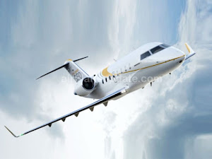 Bombardier Challenger 650 Specs, Interior, Cockpit, and Price
