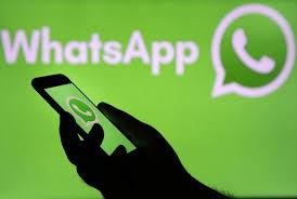 Vía WhatsApp o vía mensajes de texto, una nueva forma de estafa