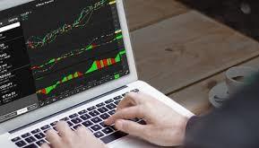Bagaimana cara daftar trading forex