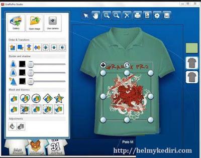 software terbaik untuk desain kaos6