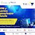 Cartagena reune a la transformación digital en TICAL 2018 y el  2.º Encuentro Latinoamericano de e-Ciencia