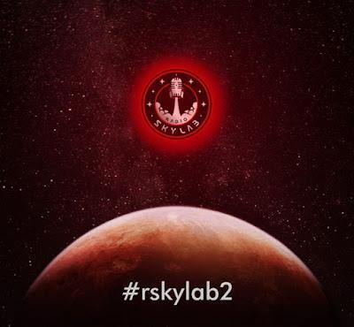 rskylab2-768x711.jpg