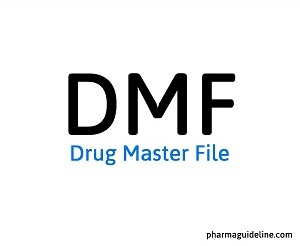 DMF for Pharmaceuticals