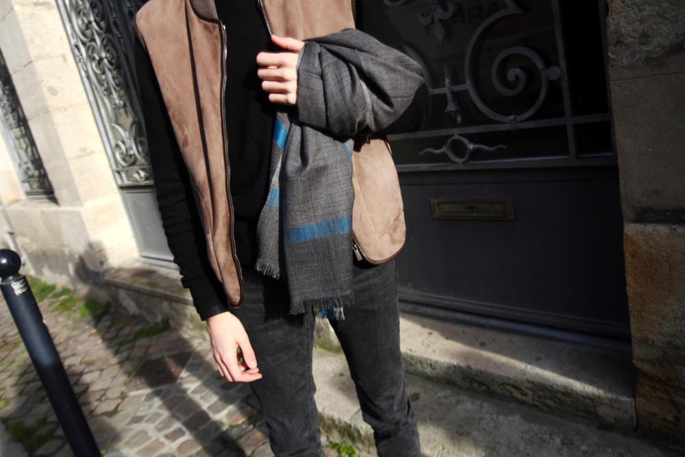 BLOG-MODE-HOMME_style-margiela-chemise-jcrew-cachemire-malo-paraboot-edwardson-lunettes-soleil-bordeaux-paris-diwali-cadeau-saint-valentin