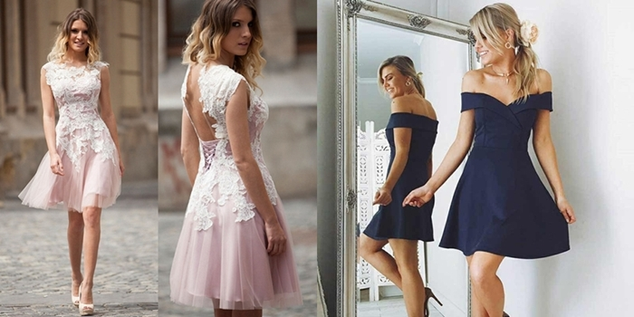 https://www.yesbabyonline.com/wholesale-sexy-homecoming-dresses-1.html?source=itsmetijana