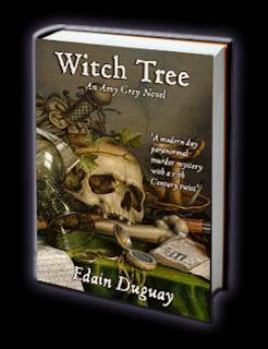 http://www.edainduguay.com/p/witch-tree.html
