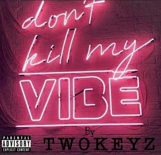 Twokeyz