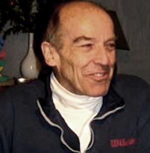 Peter von Sivers
