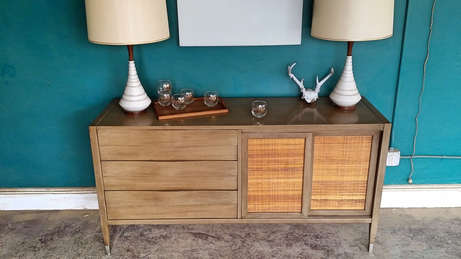 Buffet Sideboard Fantastic Furniture Vintage Ground Fantastic Mid Century Credenza Buffet Sideboard