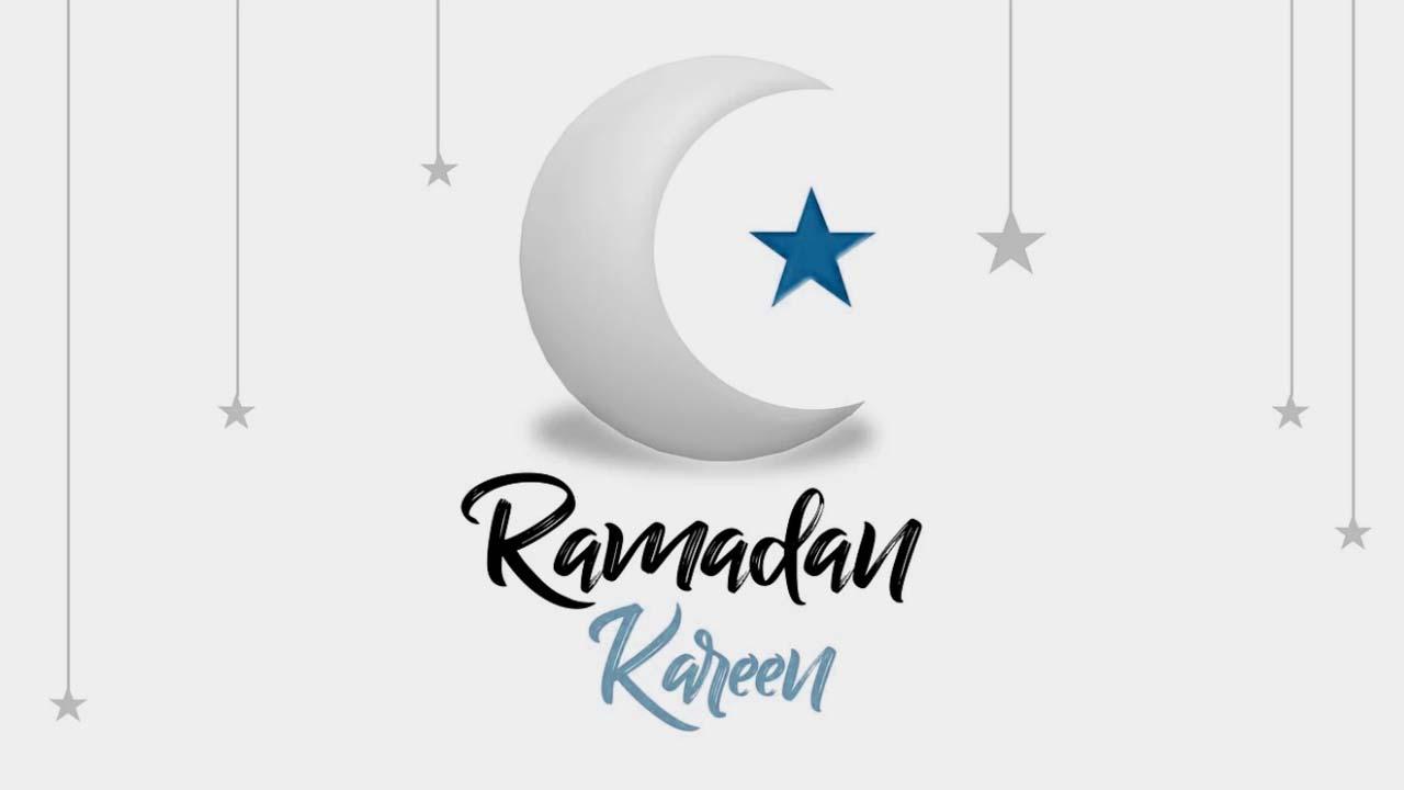 Ini yang Diucapkan Syaikh 'Abdul Qodir Al Jilani di Awal Bulan Ramadhan