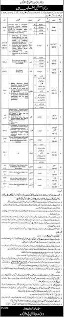 district-and-session-courts-muzaffargarh-jobs-2021-application-form