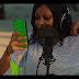 VIDEO   Tannah – Malkia wa Nguvu (Mp4) Download