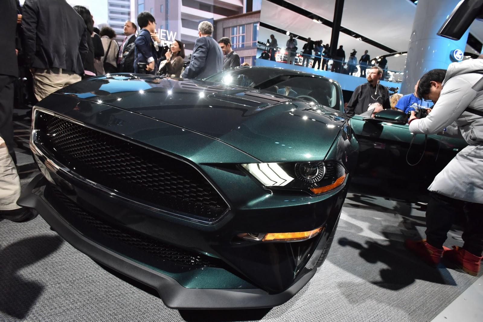 2019-Ford-Bullitt-01.JPG