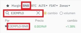 Comprar BURGER por BNB y Bitcoin Tutorial Completo