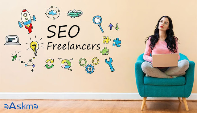 4 Tips for Working with SEO Freelancers: eAskme