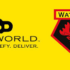 Watford Announce Dryworld Kit Deal 0a9b19d9c6952