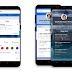 Microsoft-ը թողարկեց նոր Անդրոիդ Launcher և դադարեցրեց Windows Phone համակարգի զարգացումը