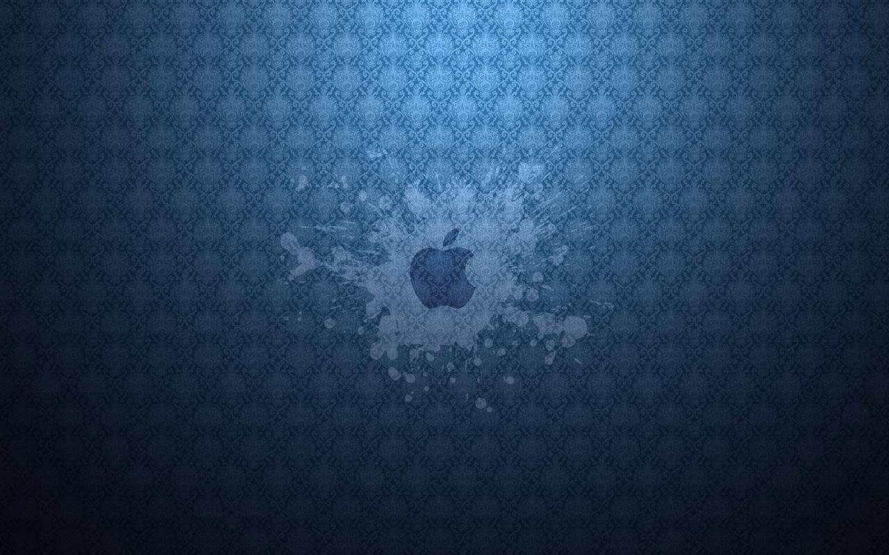 https://1.bp.blogspot.com/-jdzEnZ4VXvs/UESUfzJJmRI/AAAAAAAAHaQ/OH36YI1d2WI/s1600/apple-mac-high-resolution-wallpaper-25.jpg