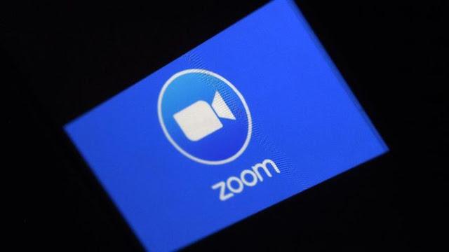 zoom klarifikasi soal jumlah pengguna aktif harian