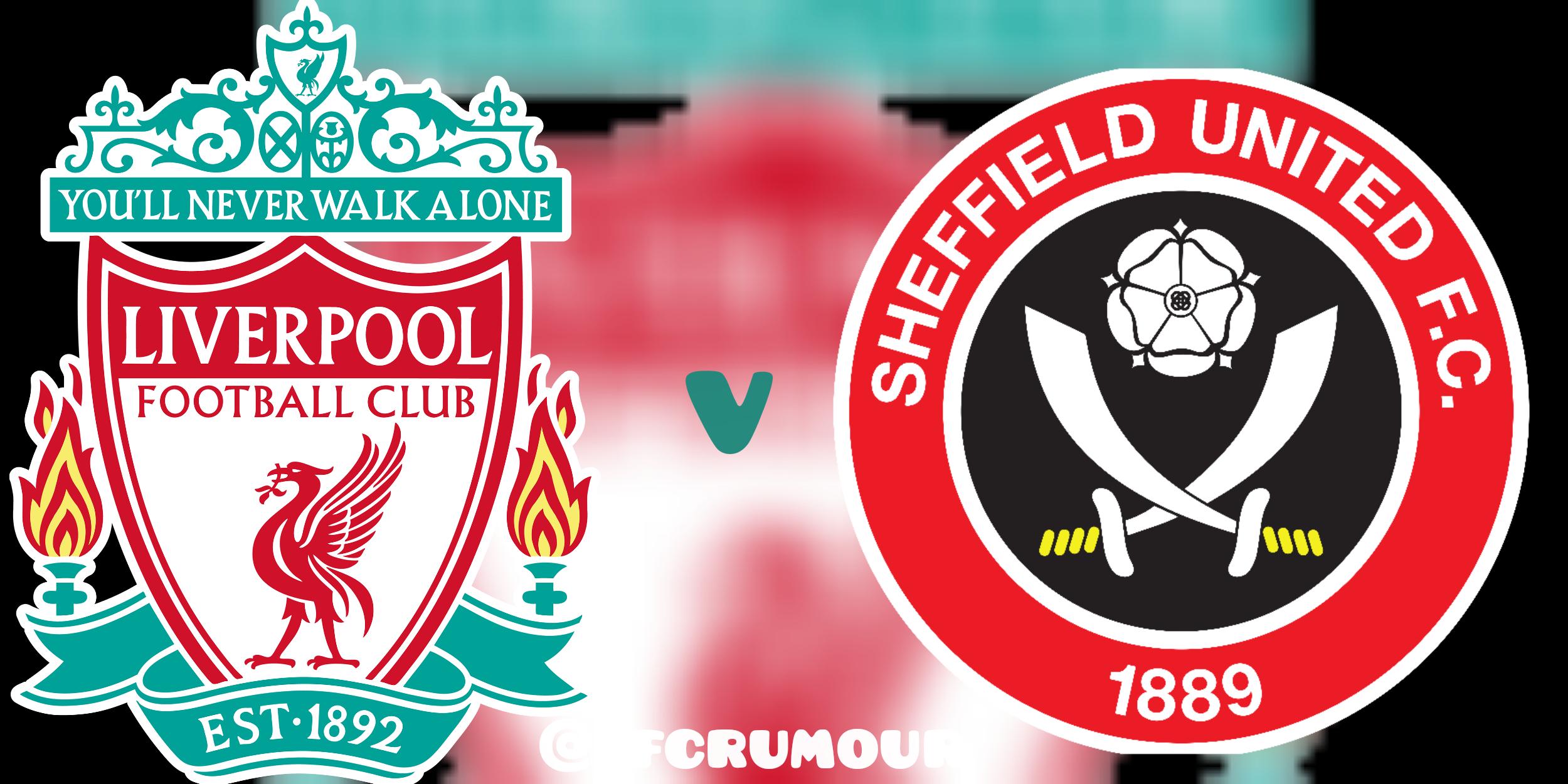 Preview - Liverpool vs Sheffield United on Sky Sports.