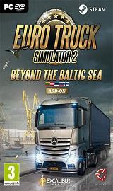 5477764c2ec747697ffd8153aa82cb57 - Euro Truck Simulator 2 v1.37.1.0s + 71 DLCs