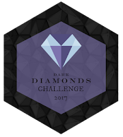 http://the-bookwonderland.blogspot.de/2016/12/challenge-dark-diamonds-2017.html