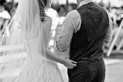 10 Tips Mencapai Kebahagian Dalam Pernikahan