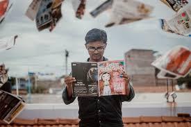 [Seni Rupa Adalah] Pengertian, Fungsi, Cabang, dan Perkembangan Seni Rupa di Indonesia