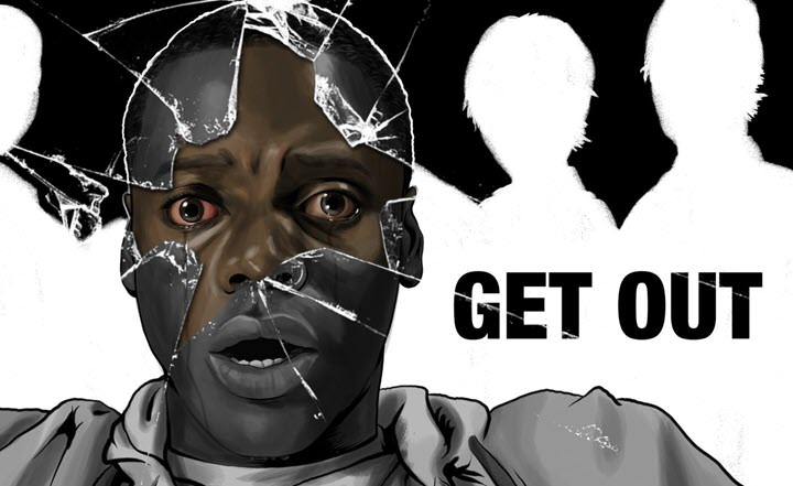20 Psychological Thriller Movies Like Jordan Peele's Get Out