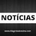 ACI São Luiz Gonzaga cancela carreata prevista para a próxima segunda-feira