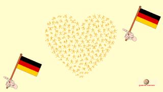 مفردات ألمانية عن الرياضة والالعاب الرياضية