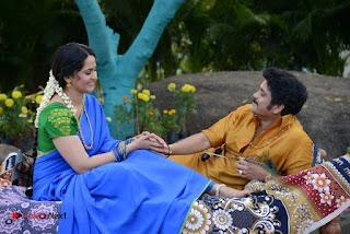 Akkineni Nagarjuna Ramya Krishnan Anushka Shetty Lavanya Tripathi Starring Sokkali Mainar Movie Stills  0014.jpg