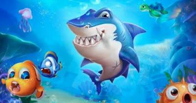 Cách chơi game bắn cá đổi thưởng nhanh chóng, dễ dàng trúng lớn