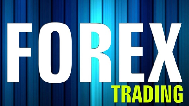 Here Are The Basics of Forex Trading